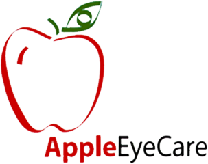 Apple Eye Care