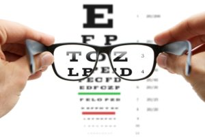Astigmatism: It's Simpler Than it Sounds